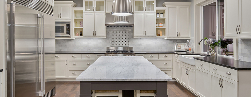 Tyldesley Kitchen Installations from Wilson;s Bathroom & Kitchen Installations.