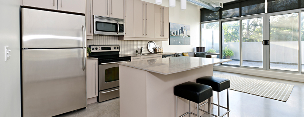 Get one of the Best Ellenbrook Kitchen Installations